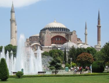 hagia-sophia-istanbul-photo-ME-Jones