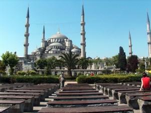sultanahmet_meydanı-4